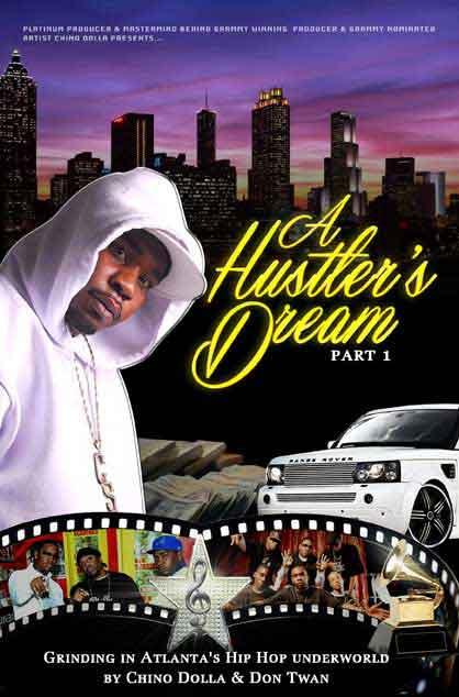 A Hustler's Dream 1