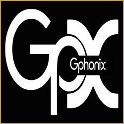G-Phonix