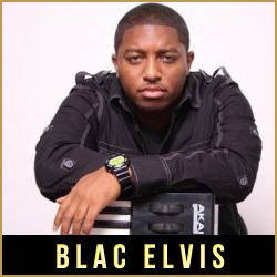 Blac Elvis