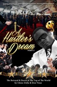 A Hustlers Dream 2