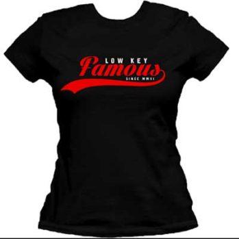 famous-blk-tshirt