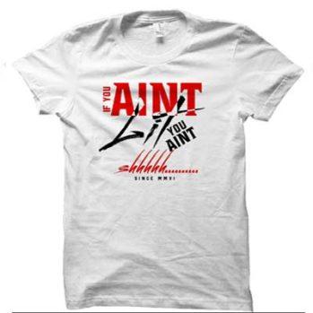 male-tshirts-wht-antlit