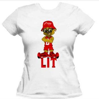 t-shirt-girls-white