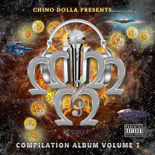 Mastermind Music Atlanta Ga Chino Dollar